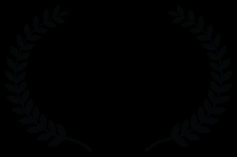 nickel film festical lian morrison